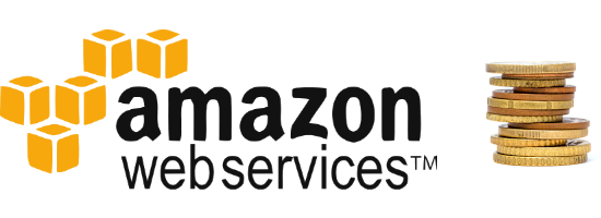 Amazon Web Services Prices