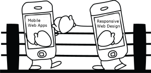 Mobile-Web-Apps-or-Responsive-Web-Design