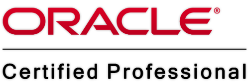 Oracle Microsoft Certified Professional