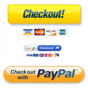 eCommerce-Checkout