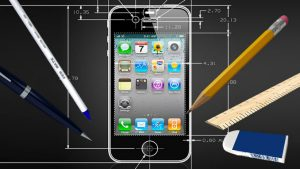 iPhone-App-Design-Tips-1