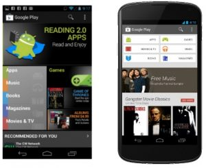 Android-app-design-tips-1