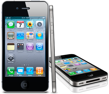 iPhone App Development Facts