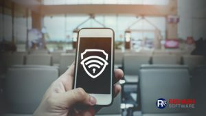 Security-risks-in-SharePoint-Mobile-App-Development