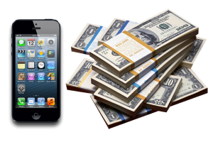 iPhone-App-Development-Cost
