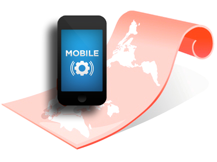 Mobile App Development Outsourcing