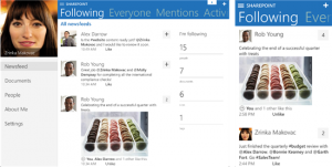sharepoint-2013-mobile-capabilities