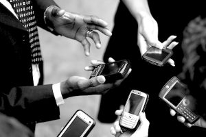 Mobile-Security-in-BYOD