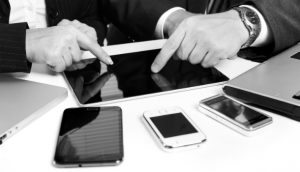 Enterprise-Mobile-Application-Management