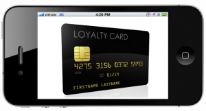 Loyalty-Card-App