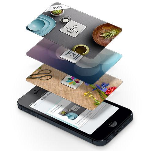 Mobile-Payment-Apps