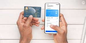integrate payment gateway in Android & iOS Mobile Applications