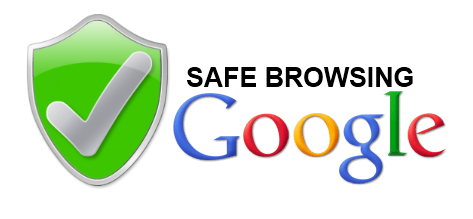 Safe Browsing on Google Services for Children