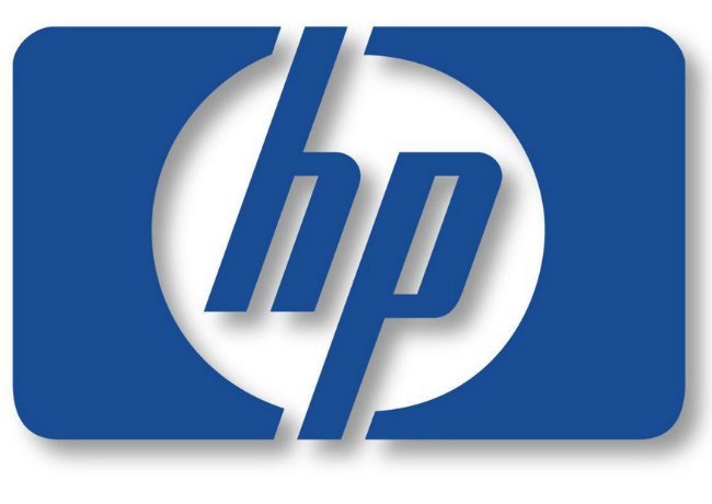 HP announced a new testing tool