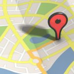 Location-Based-Ads-Mobile-Solution