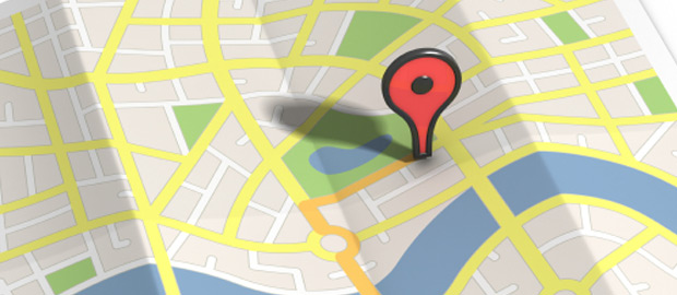 Location Based Ads Mobile Solution
