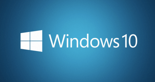 Weekly Tech Roundup: Microsoft Windows 10 SDK, Android ...