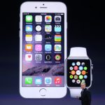 ios-8-2-apple-watch-support