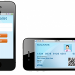 mobile-wallet-solutions