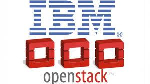 Cloud OpenStack services