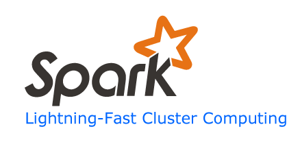 Spark- a Big Data Analytics Tool