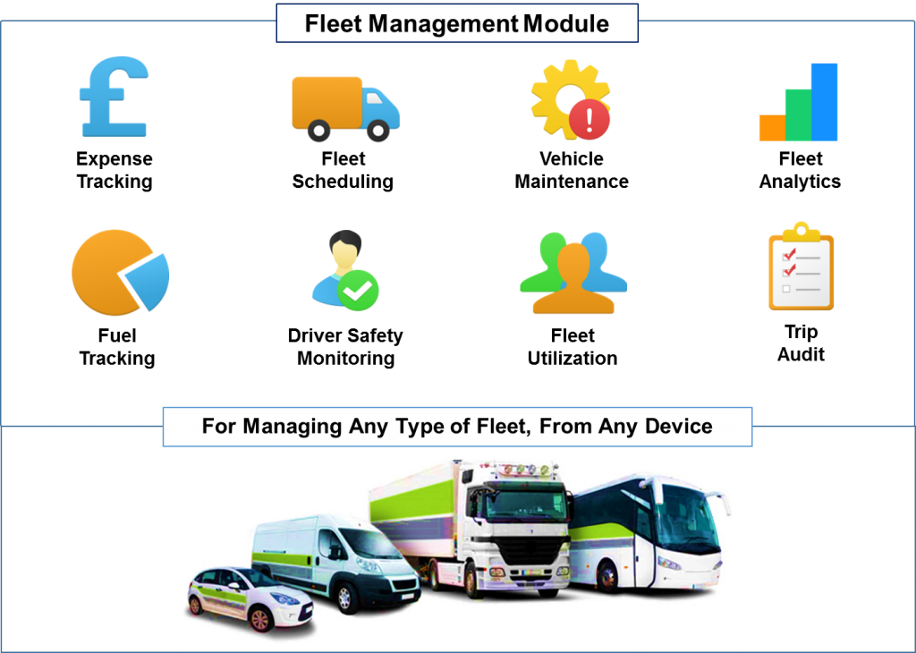 Transport-Fleet-Management-Solution