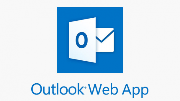 Msft Outlook On The Web Google Beta Testing Options Msft Buys
