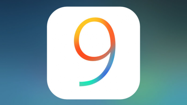 iOS 9 Release Date Announced
