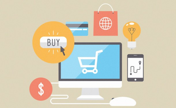 B2B E-Commerce Adoption