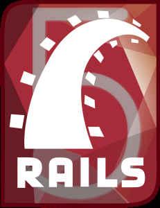 Rails 5.0 Beta Version