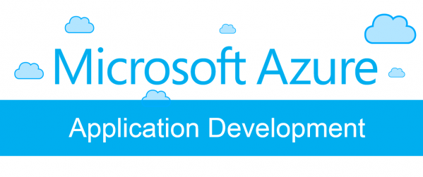 Windows Azure Development