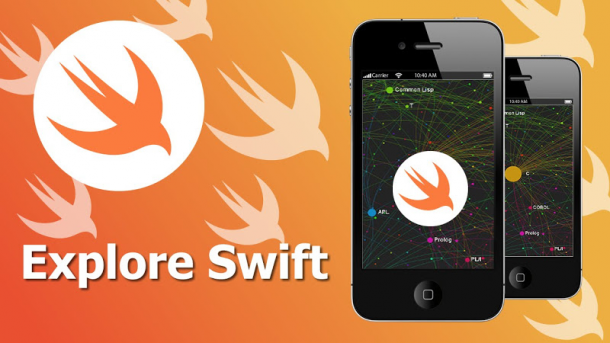 Benchmarking tools for Swift programming language