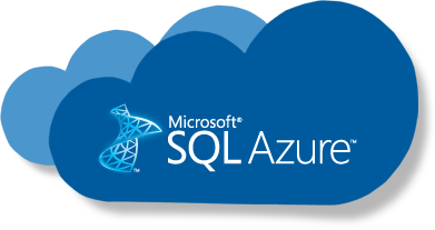 Microsoft puts SQL Server Express on Azure