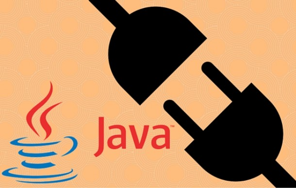 Oracle to Discontinue Java Plugin with JDK 9
