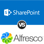 sharepoint-vs-alfresco