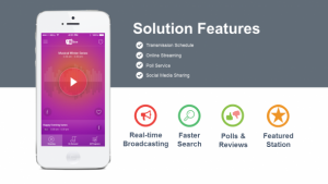Xamarin-Mobile-Internet-Radio-Streaming-Solution