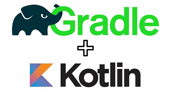 Gradle Adds Kotlin Programing Language