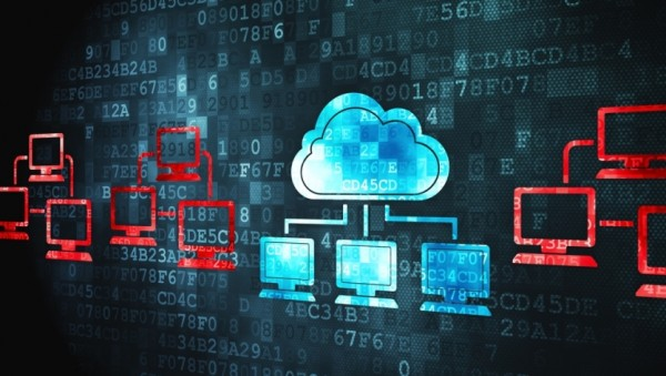 Best Cloud Backup Solutions And Disaster Data Recovery