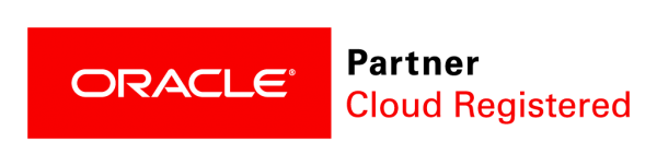 Rishabh Software is Oracle Cloud Registered Partner