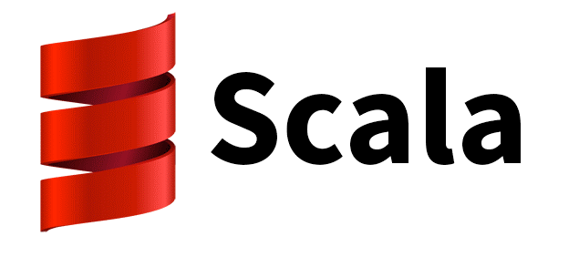Scala Native project for AOT compilation using LLVM compilers