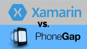 xamarin-phonegap-comparison