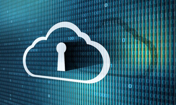 Cloud Computing Security Practices
