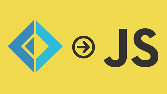 Fable compiler unites the realms of F# programming language and JavaScript