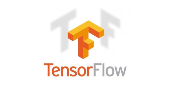Google's New TensorFlow 0.9 With iOS Support