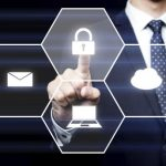 how-to-prevent-data-breaches