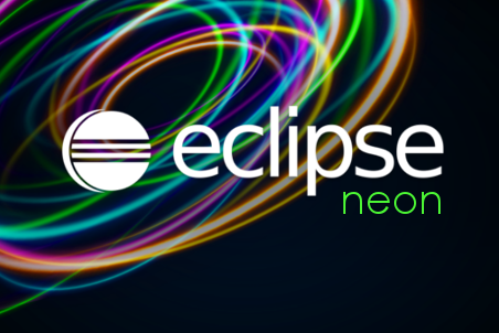 Eclipse Foundation Ships Neon Release Train