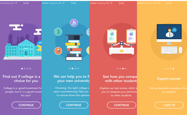 UX Onboarding Best Practices To Follow
