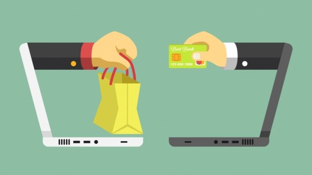 payment gateway tips