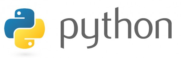 Python 3.6 will soon be available on GitHub for development