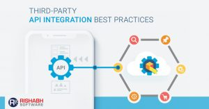 4-Third-Party-API-Integration-Best-Practices-To-Build-Context-Aware-Apps